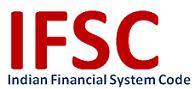 IFSC.BanksTracker.com